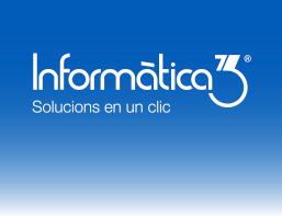 Informàtica 3
