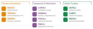 Programes info3