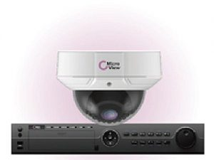 Kit Videovigilància